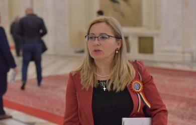 Alegerea primarilor în două tururi între ipocrizia PSD și dreptul cetățenilor să aibă un primar ales cu legitimitate